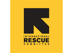 14-International-Rescue-Committee.png