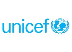 16-UNICEF-Pakistan.png