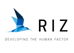 17-Riz-Consulting.png