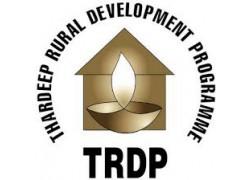 22-TRDP.jpg