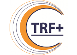 31-TRF-Plus.png
