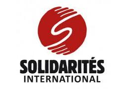 40-Solidarities-International.jpg