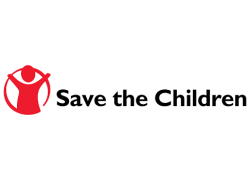 42-Save-the-Children.png
