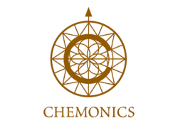 45-Chemonics-International.png