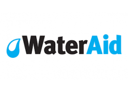 52-WaterAid.png