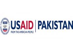 59-USAID-Pakistan.jpg