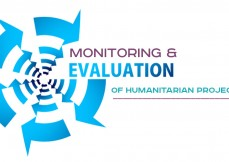 "Study of ""Result Base Monitoring & Evaluation Framework"""