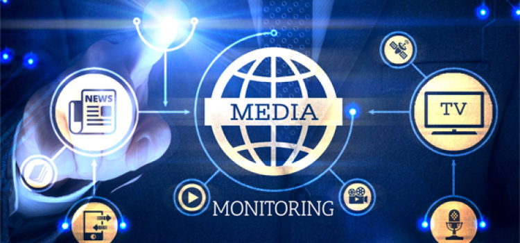 5-Media-Monitoring.png