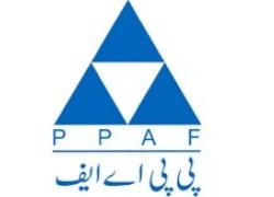 18-Pakistan-Poverty-Eliviation-Fund.jpg