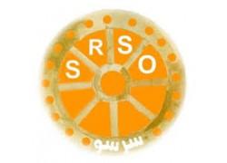 23-SRSO.jpg