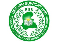 25-Reforms-Support-Unit.jpg
