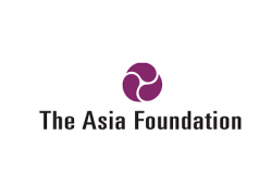 39-The-Asia-Foundation.png