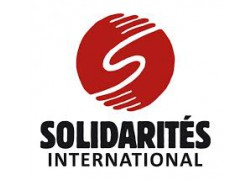 40-Solidarities-International.jpg