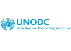 43-UNODC.png