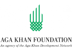 47-Aga-Khan-Foundation.png