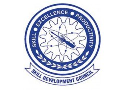 56-Skill-Development-Council.jpg