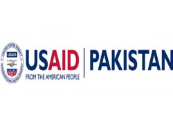 59-USAID-Pakistan.jpg