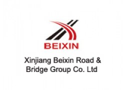 61-Xinjiang-Beixin-Road-&-Bridge-Group-Co.-Ltd.jpg
