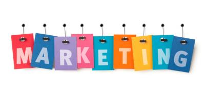 Marketing   Advertising   Sales   Distribution