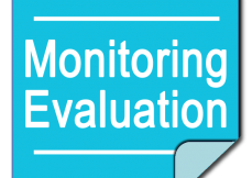 Data Collection and Entry for Final Evaluation of CBHA Program