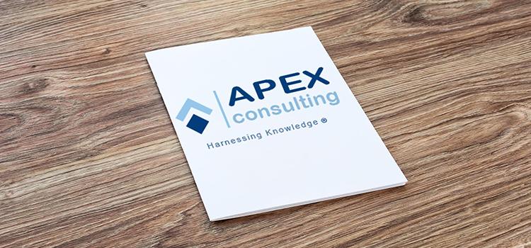 M&E APEX Brochure
